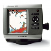 Garmin Fishfinder 400c DF
