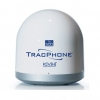 KVH Tracphone FB500