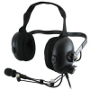OTTO Behind-the-head Headset ATEX