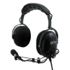 OTTO Over-the-head Headset ATEX
