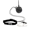 OTTO Throat Microphone ATEX