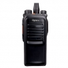 Hytera PD-705 G MD Analogue UHF