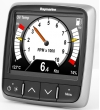 Raymarine i70 Colour instrument
