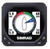 Simrad IS40