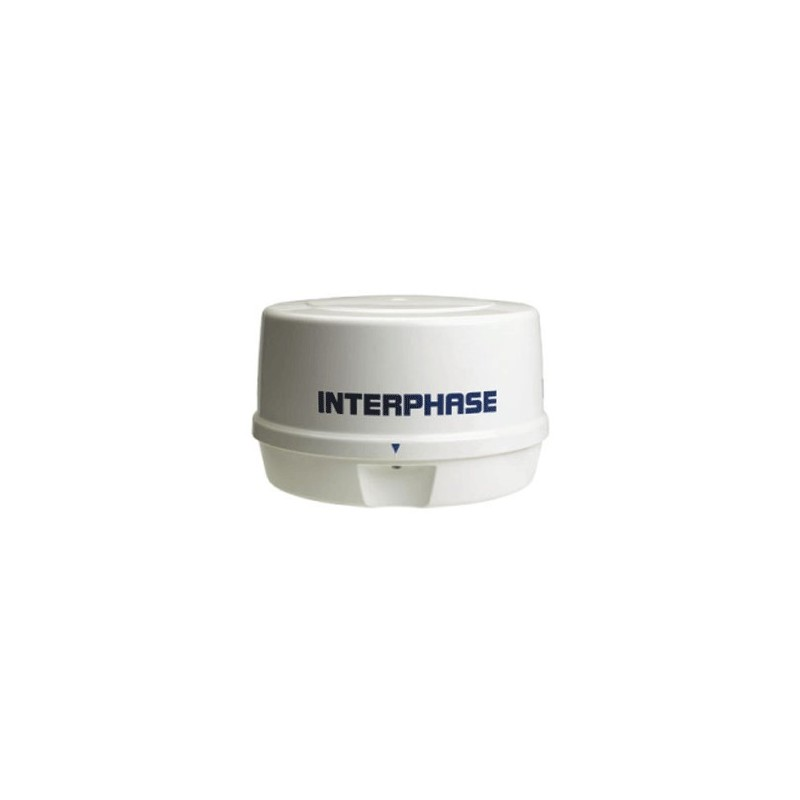 Interphase RE-8