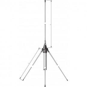 Diamond CP6 купить   Цена на базовая вертикальная антенна диапазона