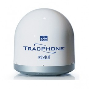 Tracphone FB500