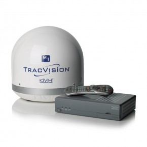 TracVision М1