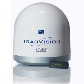 TracVision М7