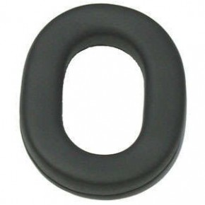 Soft Foam Ear Seals